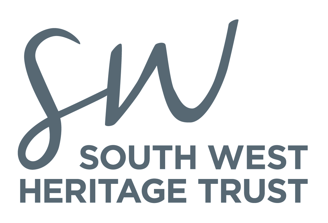 South West Heritage Trust